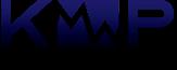 logo_transparent_163