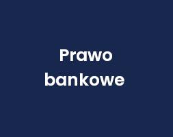 prawo_bankowe