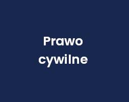 prawo_cywilne