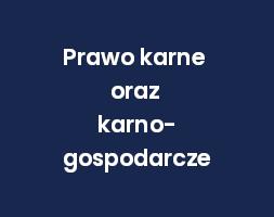 prawo_kkg