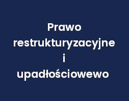 prawo_riu