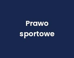prawo_sportowe