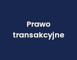 prawo_trans